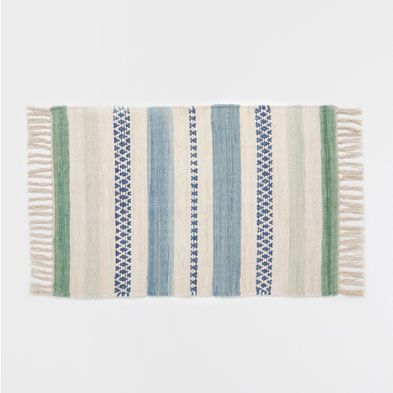 Rugs Decoration Zara Home United Kingdom