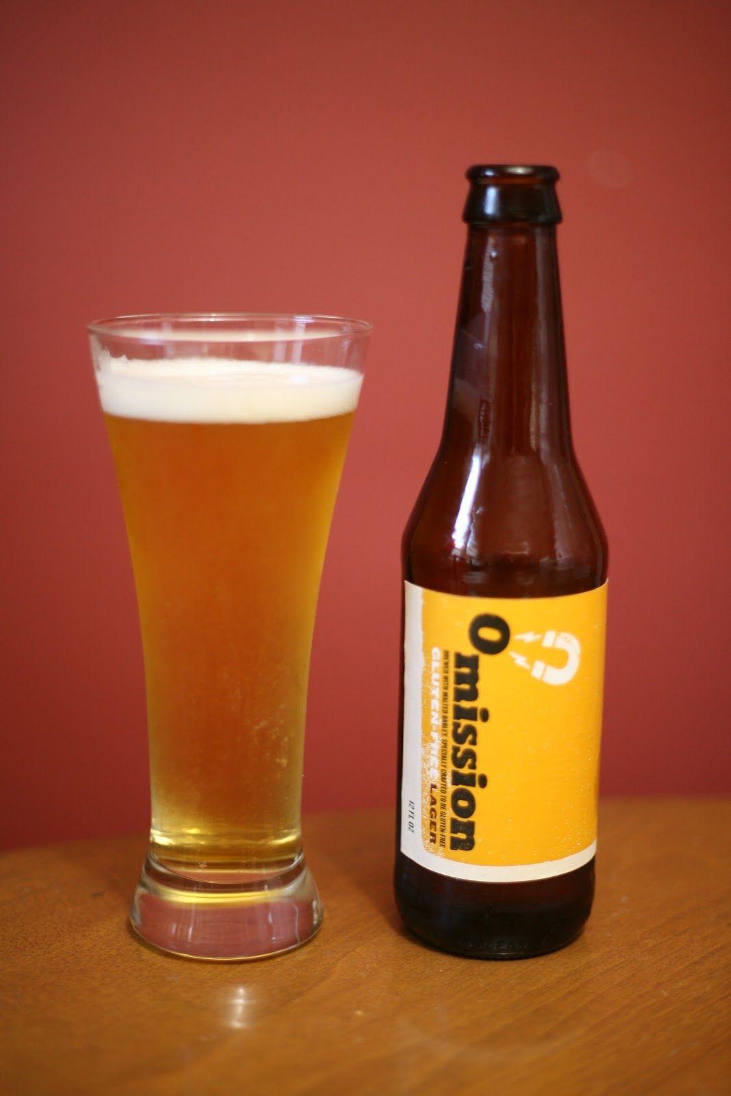 Lager Beer Beer guide, Gluten free beer, Beer