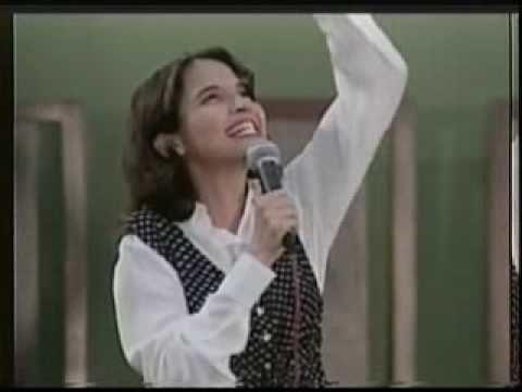 Alessandra Samadello - A Esperança é Jesus