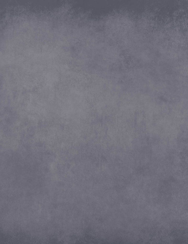 Light Slate Gray Printed Old Master Backdrop For Photography