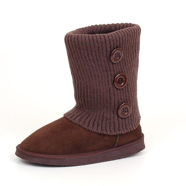 I don't need more boots but these are so cute and only 20 bucks on ebay. hmmm maybe.