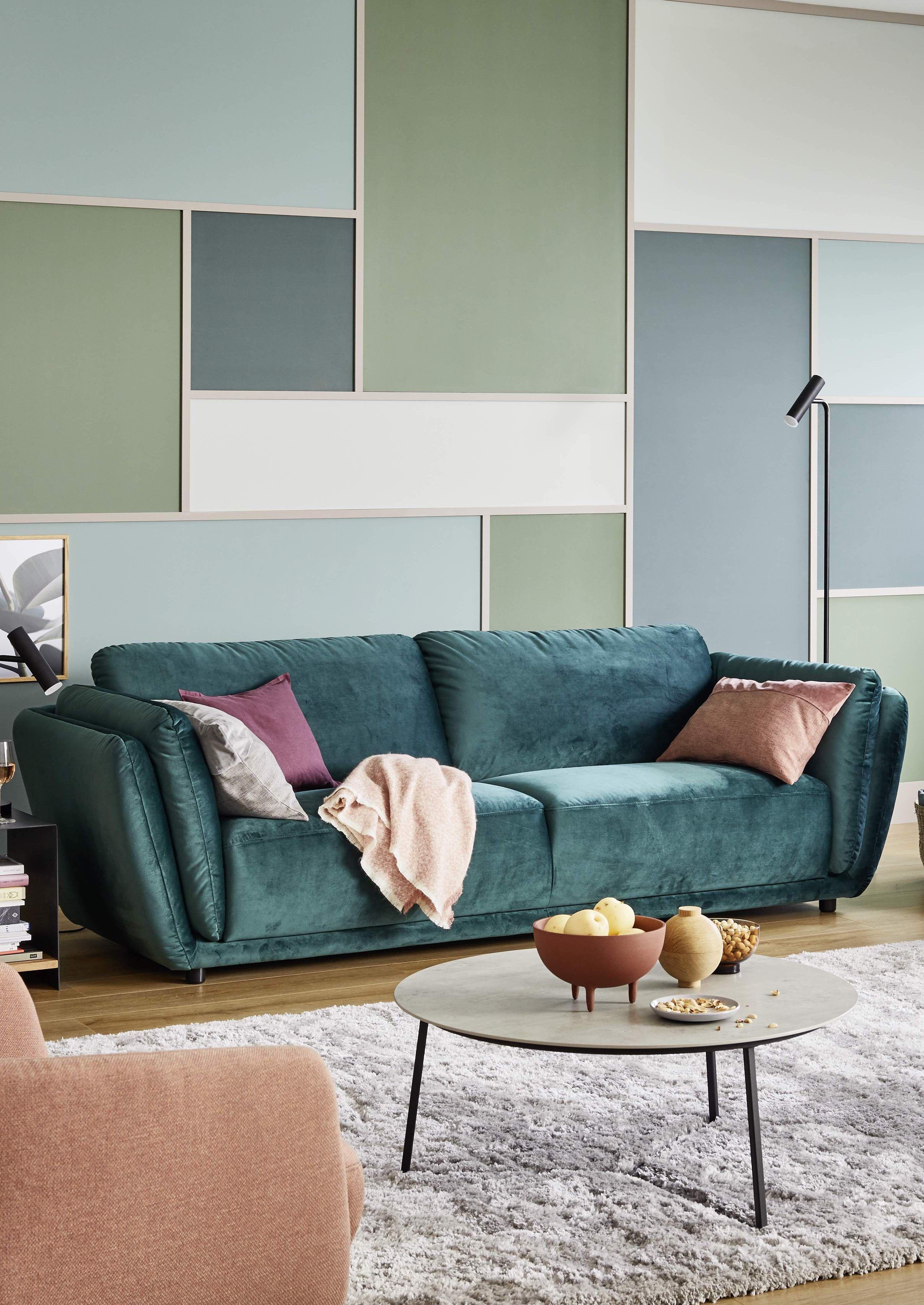 Einzelsofa Metropolitan In 2020 Home Decor Furniture Sofa