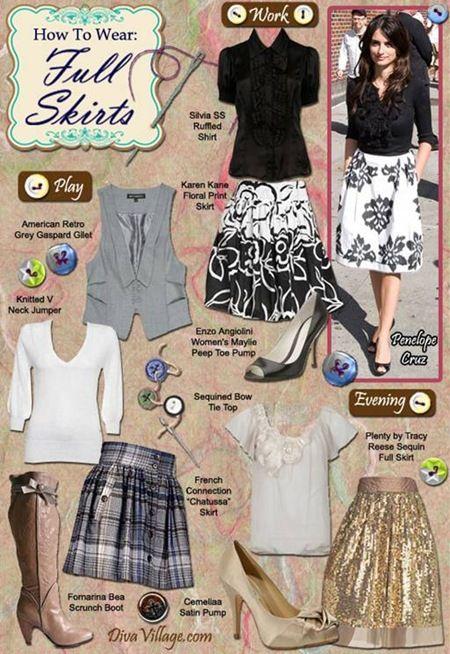 fashion tip