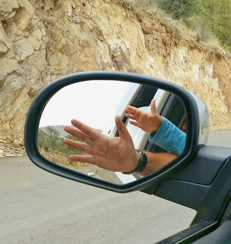 ابها بني مازن Arabic Love Quotes Love Quotes Car Mirror