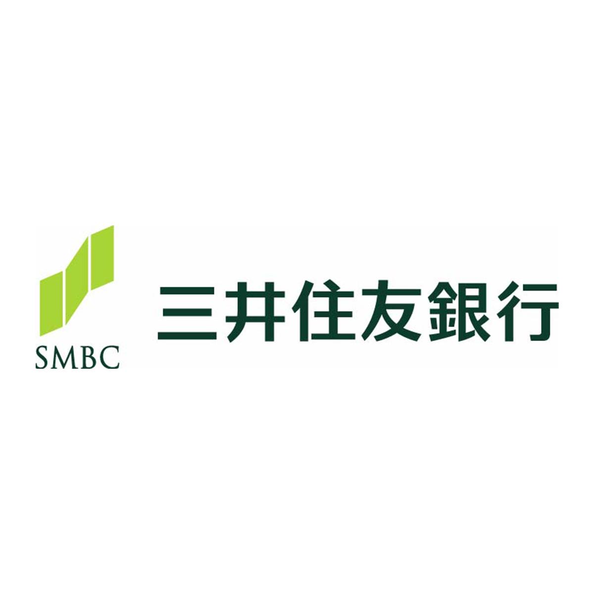 銀行 三井 投資 信託 住友