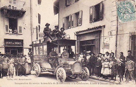 Barcelonnette http://ubaye-en-cartes.e-monsite.com/medias/images/rosan-jausiers.jpg