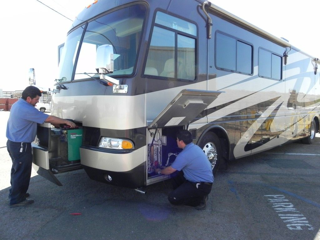 At Mid State Rv Center Customers Are Our Number One Priority We Want Everyone Who Walks Through The Doors To Feel Welcome And Cared Rv The Body Shop Rv Parts