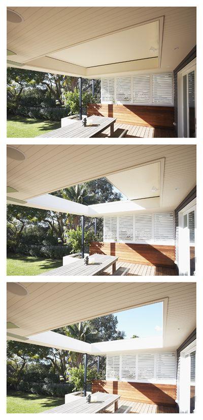 Custom Glass Awning Kennovations Exterior Decor Alfresco New Homes