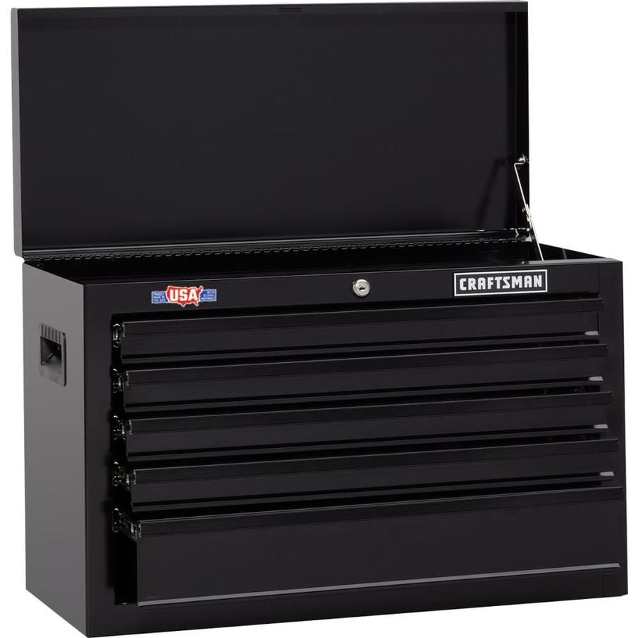 Pin By Stacey Shrader Mountford On Chris Gift Ideas Steel Tool Box Tool Box Storage Tool Chest