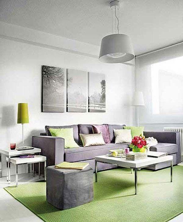 Modern-Style-Living-room-for-a-Small-Apartmentjpg DECORACION DE