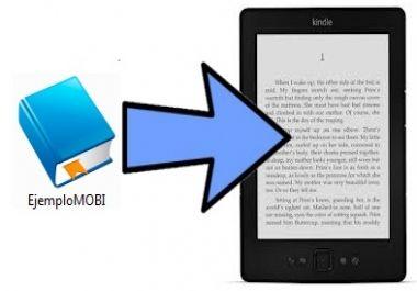 En este Ebook encontraras la explicacion de como usar esta plantilla profesional   la descarga de la plantilla, Plantilla eBook para los autores (MS plantilla de Word para publicar en Kindle y Nook). Plantilla de Word para publicar su contenido en Kindle mercado