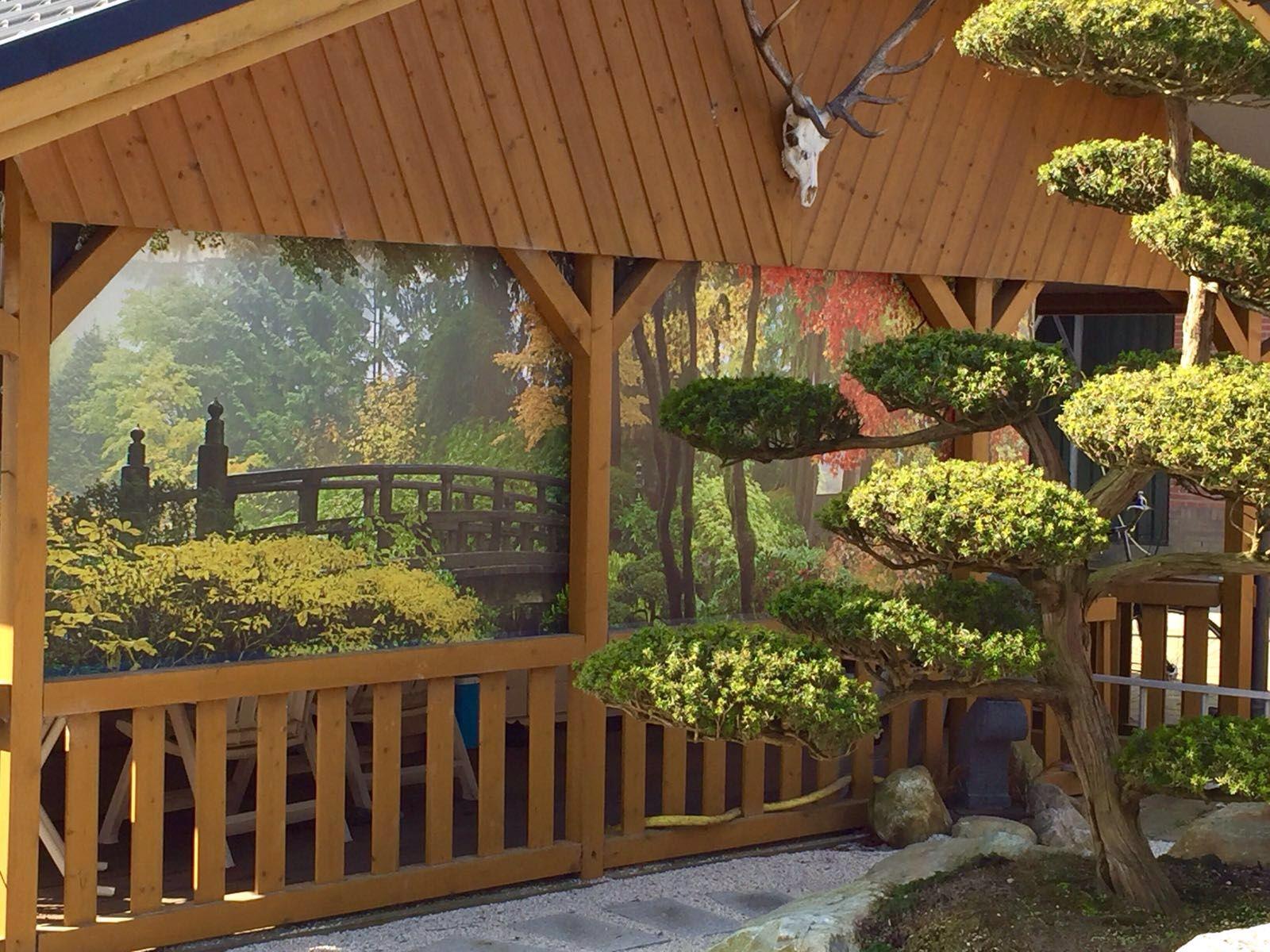 Meer dan 1000 ideeën over tuin kanten op pinterest   tuinieren ...