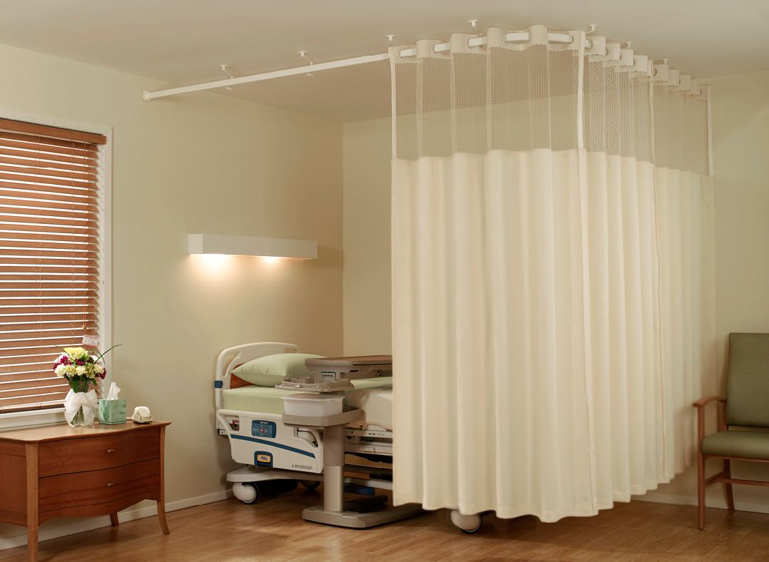 ltd hospitality residential pte estil and curtain furnishing curtains hospital