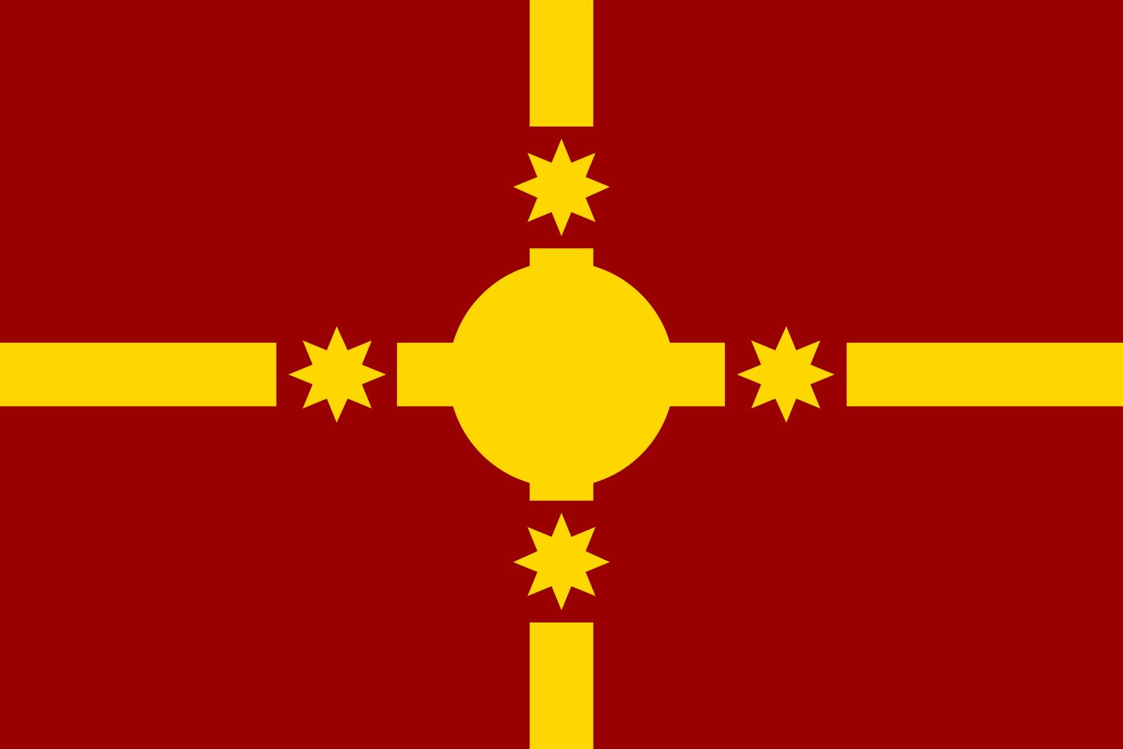 flag of rotuma 1987 1988 flags pinterest fiji