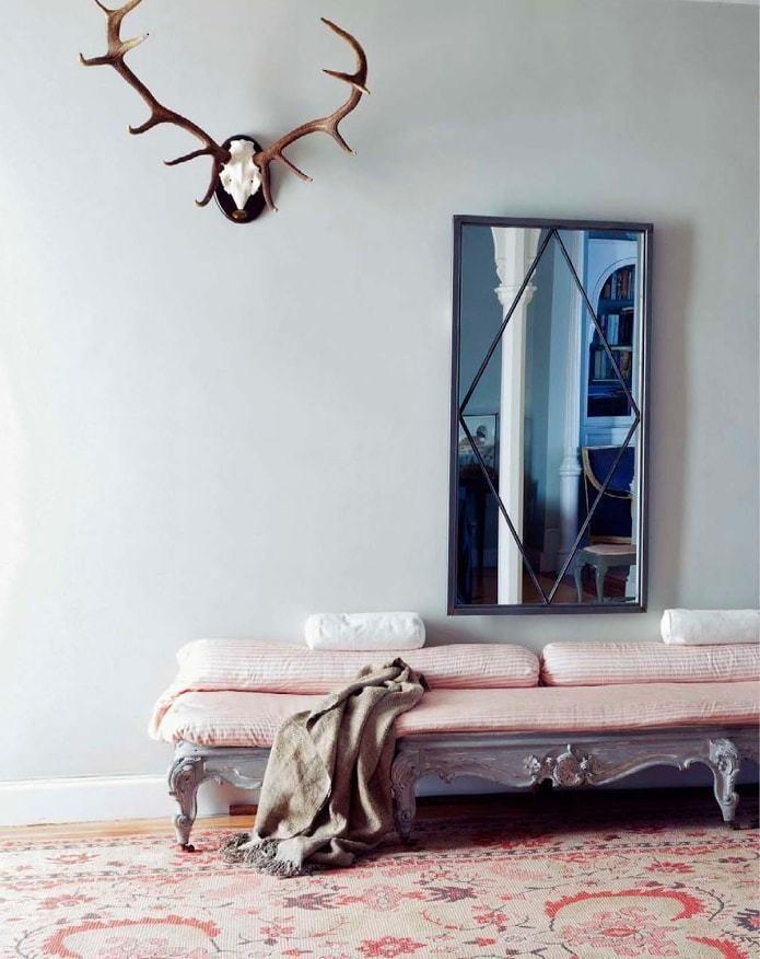 10 ideas DIY para que decores tu casa como una pro Pintar y Decoración - muebles diy