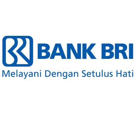 Download Vector Logo Bank BRI Download Logo di 2019