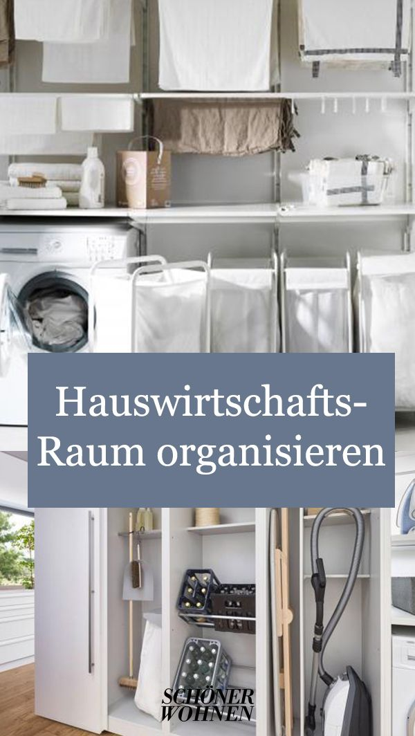 Wasche Sortieren Und Trocknen Im Hauswirtschaftsraum Bild 8 Hauswirtschaftsraum Wasche Sortieren Und Hauswirtschaftsraum Ideen