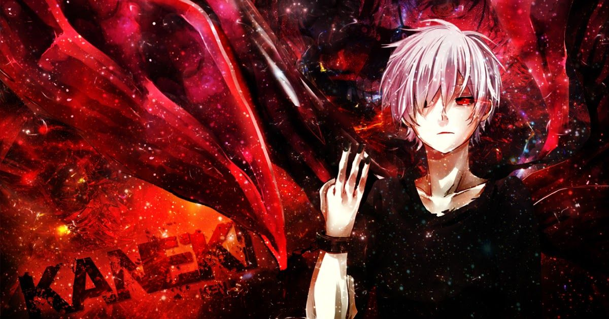 25 Wallpaper Anime Buat Laptop A trusted free mobile