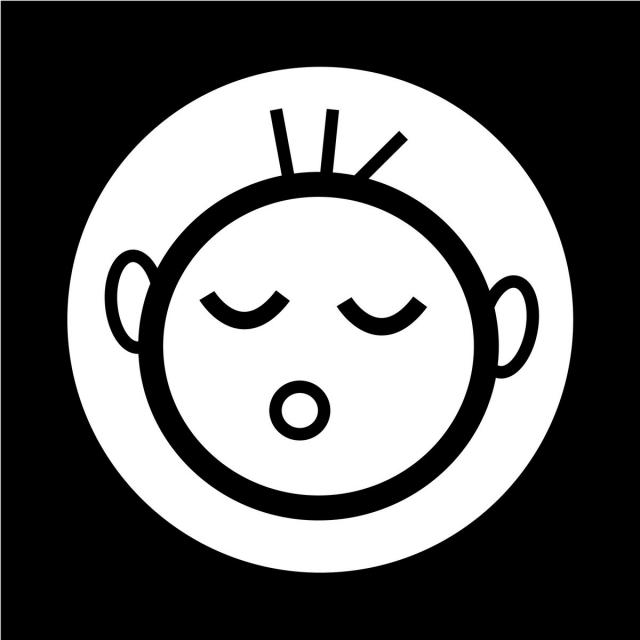 Happy Kid Icon Happy Icons Face Smile Png And Vector With Transparent Background For Free Download Happy Kids Kids Icon Free Vector Illustration