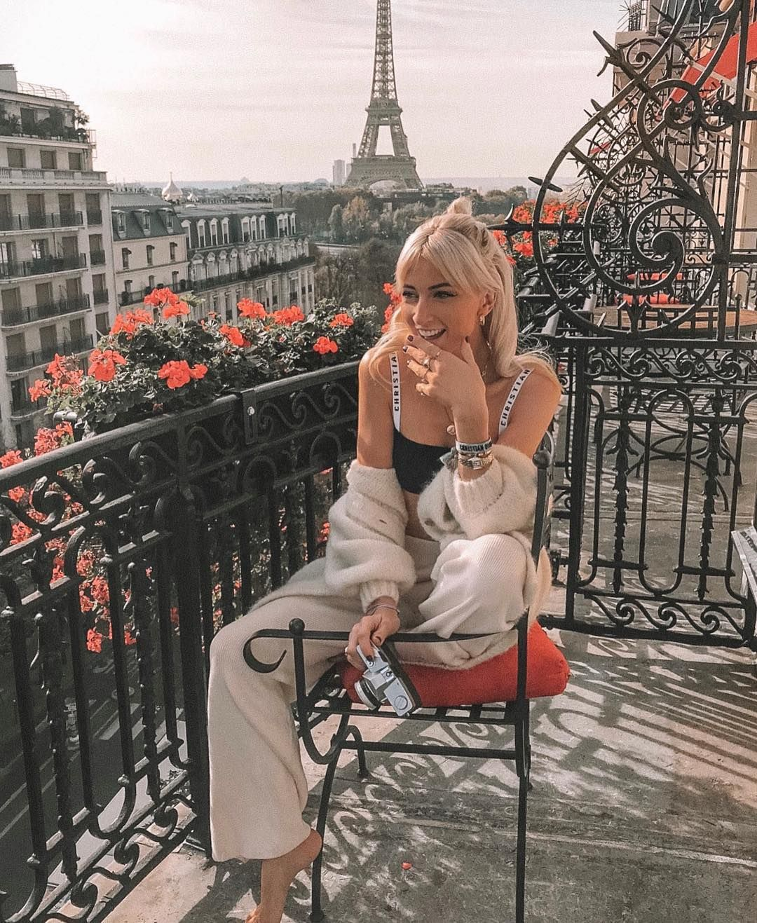 20 Most Instagrammable Spots in Paris   Happy Grey Lucky   Paris ...