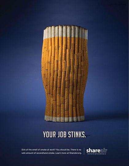 35 Creative Print Ads Print Ads Print Advertising Ads Creative