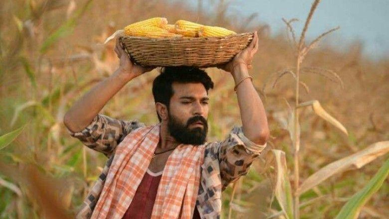 Stories | Film, Telugu movies download, Audio songs