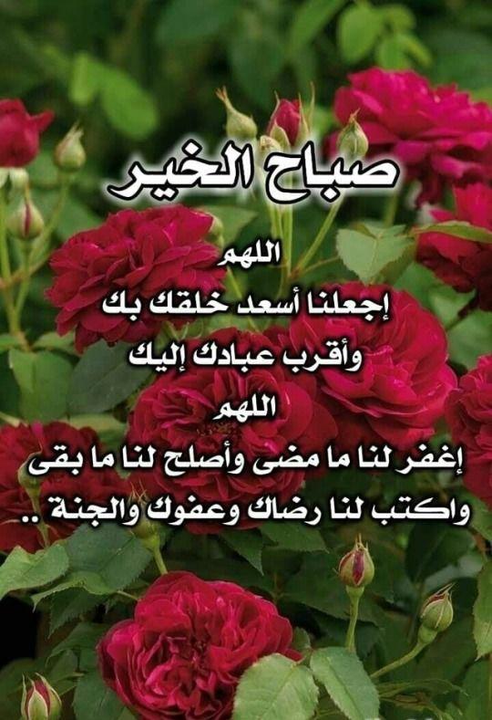 نسمات الفجر Good Morning Animation Beautiful Morning Messages Good Morning Roses