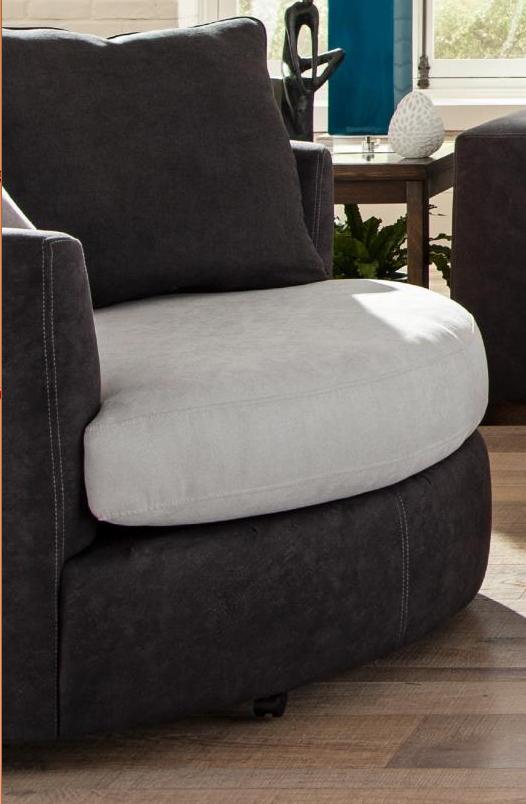 Cool Albany Discovery Collection Swivel Chair In 2019 Accent Inzonedesignstudio Interior Chair Design Inzonedesignstudiocom