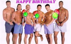 Naughty birthday wishes happy birthday lol pinterest happy naughty birthday wishes happy birthday m4hsunfo