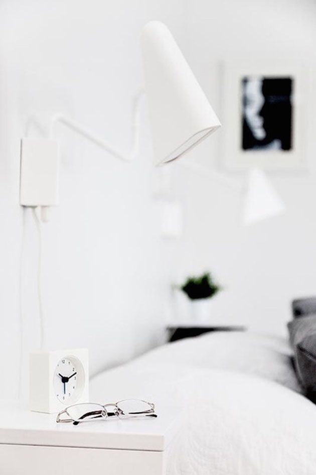 How To Use Sconces