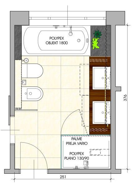 pin von lulu lulu auf bad alpenstil altholz. Black Bedroom Furniture Sets. Home Design Ideas