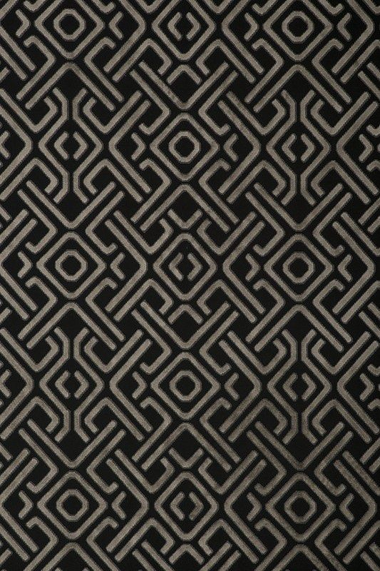 Kuba Velvet Ebony 882 11265 882 James Dunlop Textiles Upholstery Drapery Wallpaper Fabrics With Images Interior Fabric Fabric Custom Drapes
