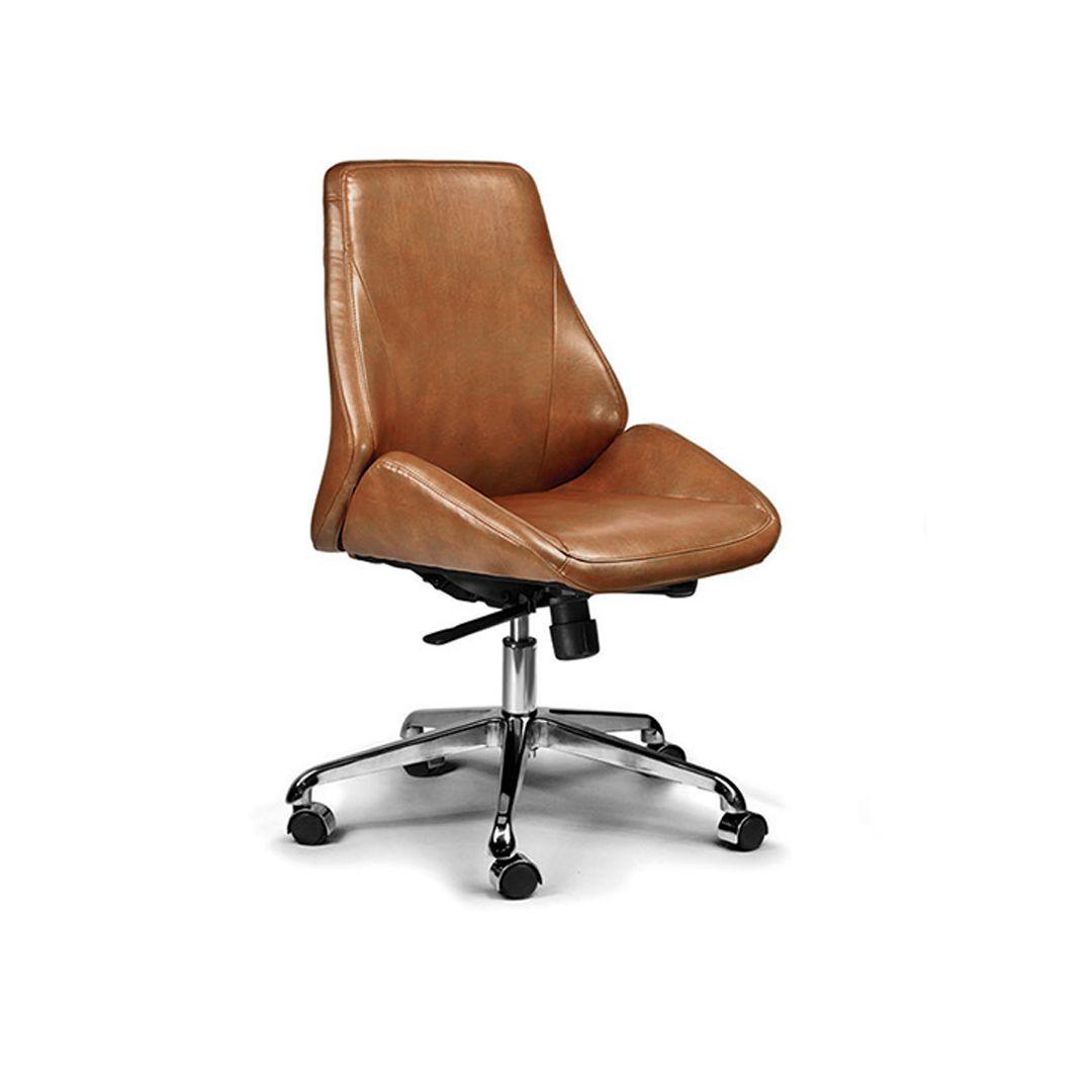Charter Furniture Task Chair Hospital Furniture Chair