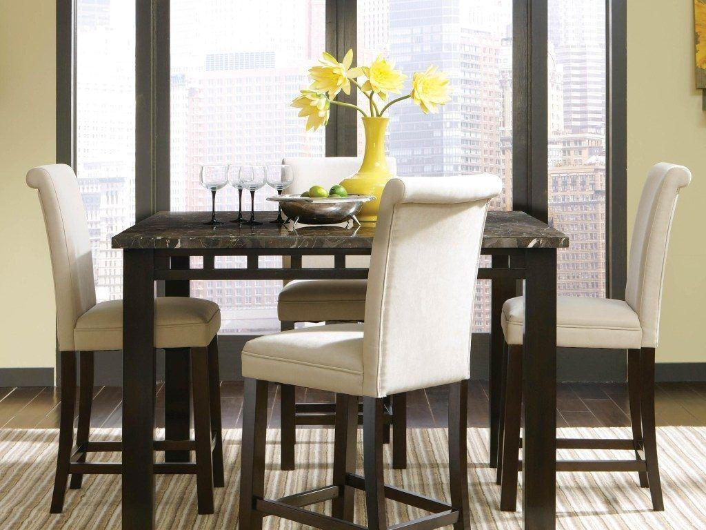 Bar Height Dining Table Set Bar Stools Wonderful Average Bar Stool Height High Definition Bar Dining Table High Dining Table Upholstered Bar Stools