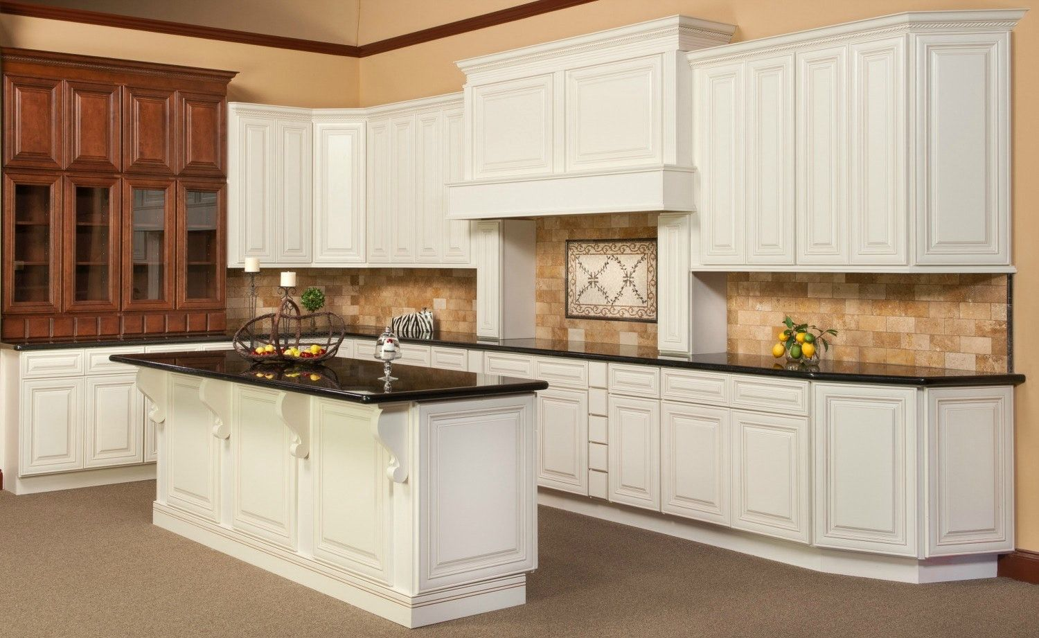 70 rta kitchen cabinets free shipping kitchen cabinets update rh pinterest com