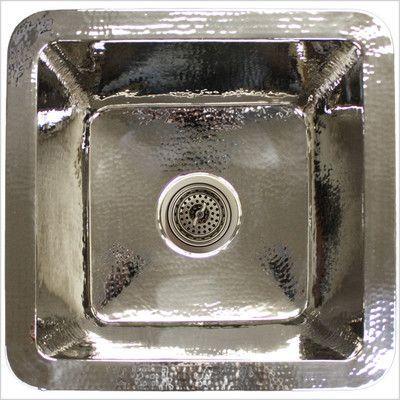 coins hotel sink