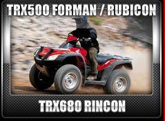 Honda ATV Parts, ATV Honda Parts, OEM Honda Parts Sale, Trx250, Trx350