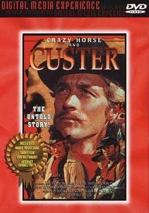 Download Crazy Horse and Custer: The Untold Story Full-Movie Free