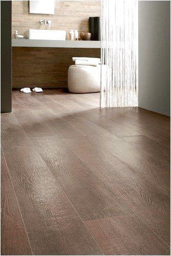 strobusimola italian floor tile ceramic wood look tile