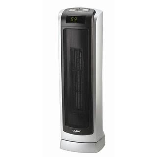 Overstock Com Online Shopping Bedding Furniture Electronics Jewelry Clothing More Tower Heater Lasko Space Heater