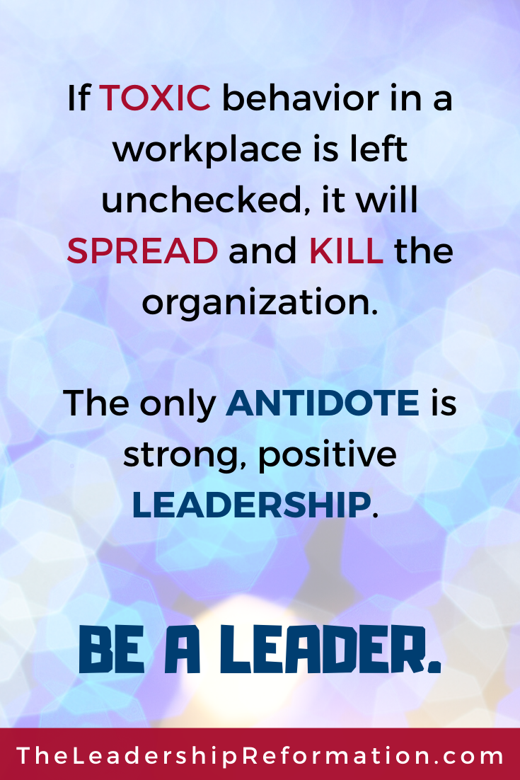 11 Positive Quotes For A Toxic Work Environment Information Nov 17 2019 - This Pin was discovered by Courtney Parker Dressy.