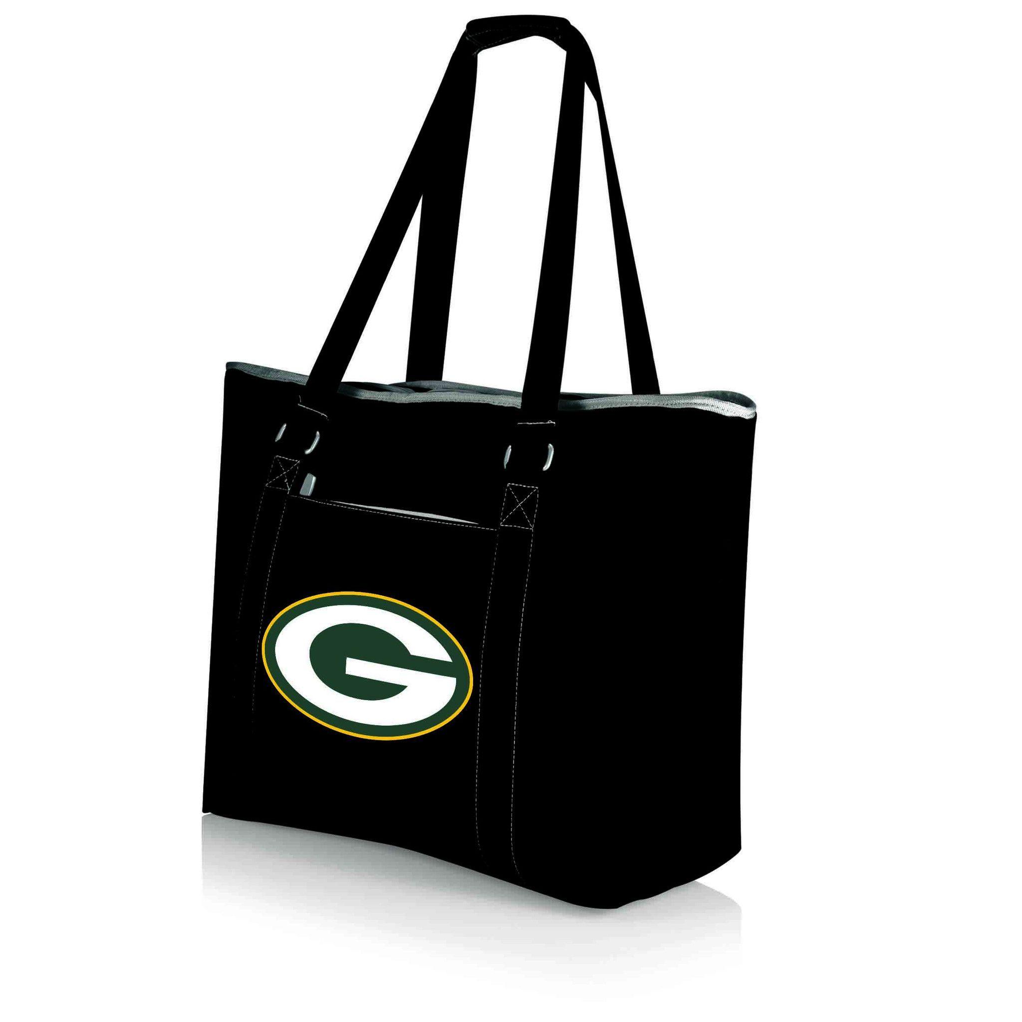 Tahoe - Green Bay Packers