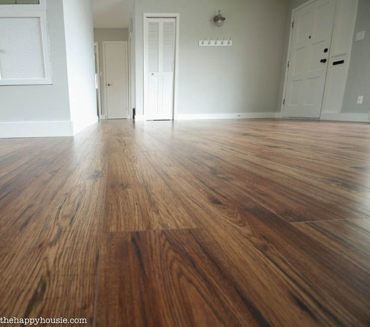 10 Great Tips For A Diy Laminate Flooring Installation Laminate