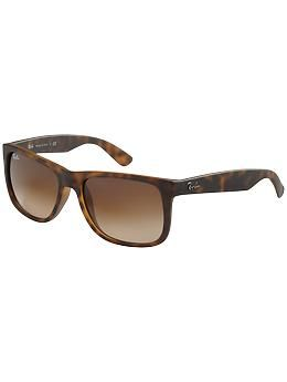 Ray-Ban Justin | Piperlime