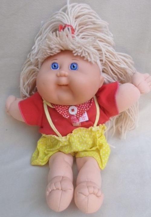 Pin On Childhood Memories Toys