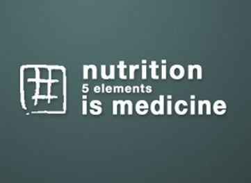 http://foodismedicine.eu