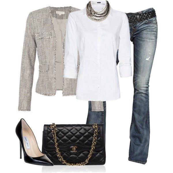 """""""Untitled #77"""" by partywithgatsby on Polyvore"""