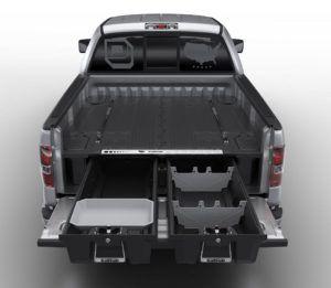 Waterproof Storage Box For Pickup Truck Truck Bed Storage Decked Truck Bed Truck Bed