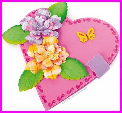 Imagenes de regalos para el dia de la madre faciles - Regalos para el dia de la madre manualidades ...