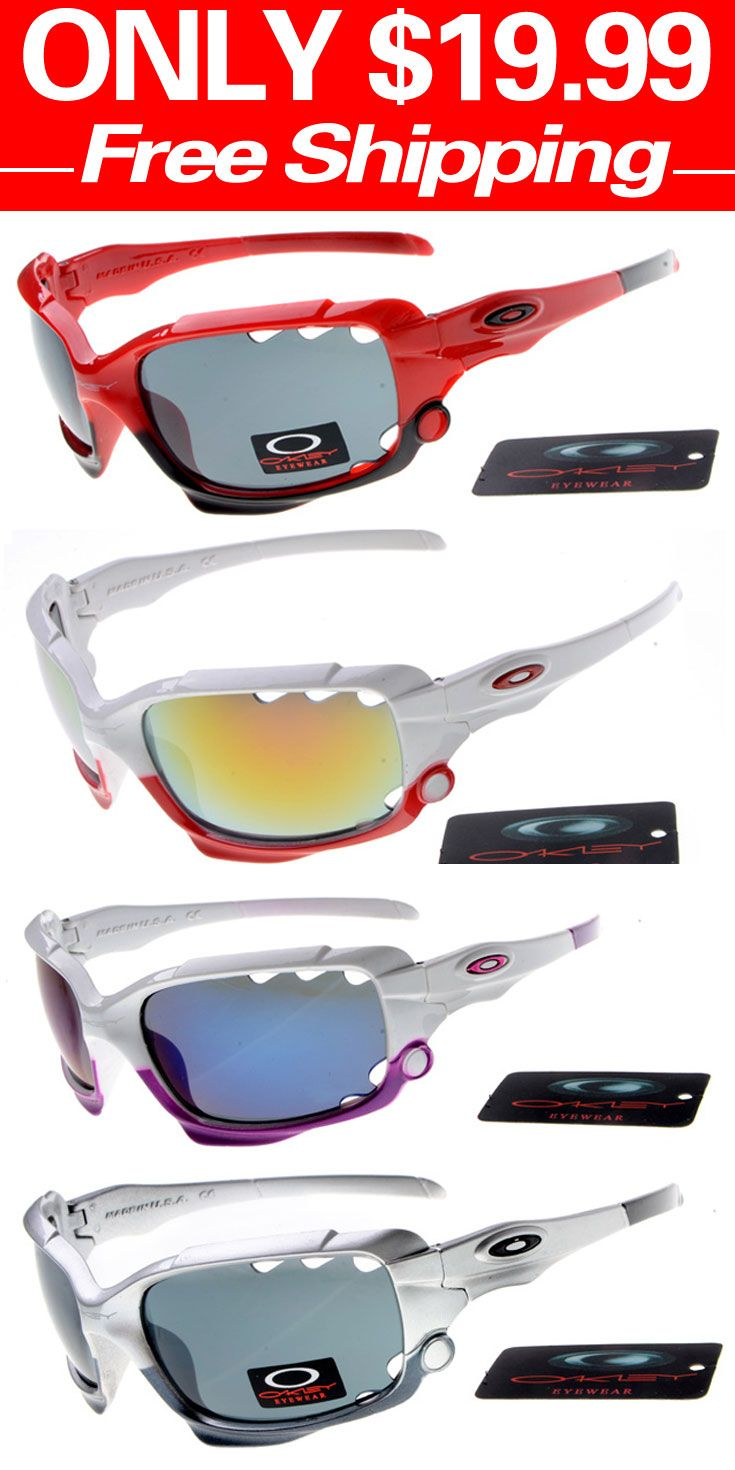 Cheap Sunglasses Outlet Oakleysunglassesoutletcheap Cheap Sunglasses Oakleysunglassesoutletcheap Cheap Outlet On Outlet Oakleysunglassesoutletcheap Sunglasses On PvmnwO0yN8